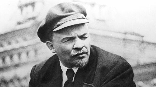 По следам публикаций Яременко