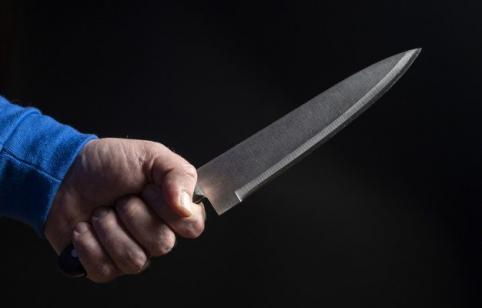 Подозреваемого в убийстве мужчины задержали в Читинском районе