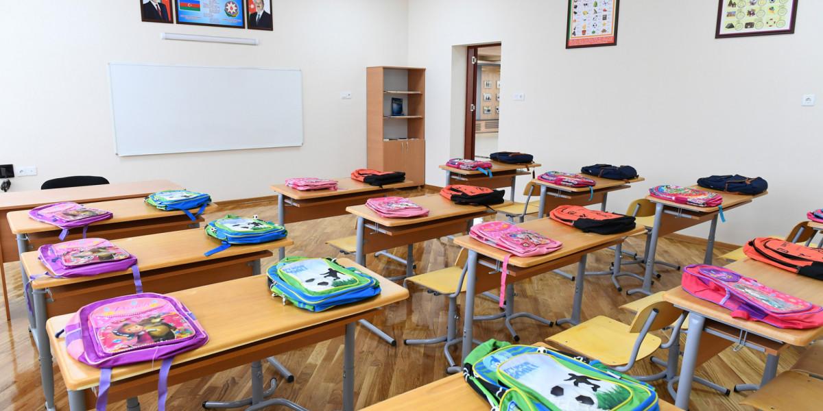 39 забайкальских школьников заболели короанвирусом