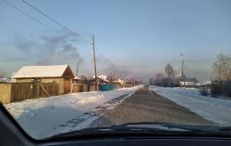 Жителям Красного Чикоя и отдаленных сел приходится возить умерших на вскрытие за 150 километров