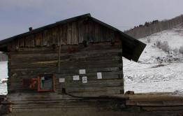Прокуратура обязала власти обеспечить нормальное водоснабжение в селе Чикичей — скважины там отравлены мышьяком