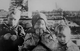 Депутаты Забайкальского края поддержали инициативу о дополнительных выплатах «детям войны»