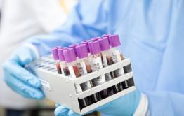 Число зараженных коронавирусом в Бурятии выросло до 31