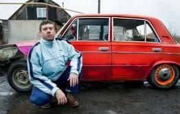 Автомобильные новости: в Петровск-Забайкальском районе 19-летний забайкалец угнал отечественную «шестерку» у односельчанина
