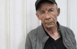 Суд удалил журналистов с процесса над Николаем Макаровым. Он обвиняется в убийстве регионального начальника ФСИН.