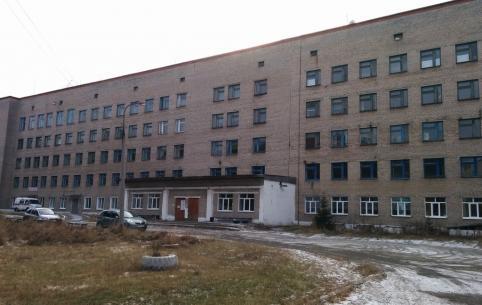 В Могойтуйской больнице не хватает средств индивидуальной защиты для медработников