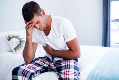 Ученые выявили новые симптомы коронавируса