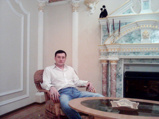 Арестованный основатель пирамиды РАЕФ Матвеев не отбывал два своих срока в Забайкалье