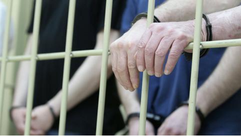 Житель Нерчинска обвиняется в зверском убийстве знакомого