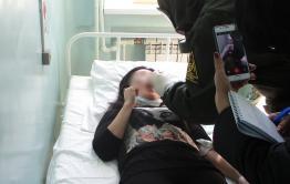 В Бурятии 30 подтвержденных случаев заражения COVID-2019