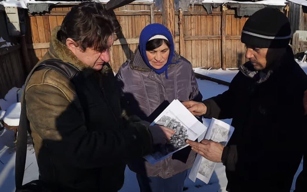 Очередная победа «Вечорки»: жителям села Сивяково выделят дополнительные лесосеки для заготовки дров