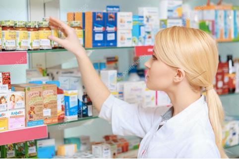Минздрав Забайкалья в условиях дефицита лекарств от COVID-19 рекомендует врачам выписывать их аналоги