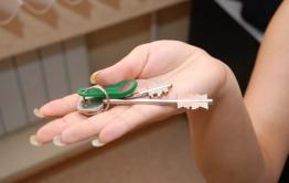 Девушка сдала арендованную квартиру двум мужчинам в Чите и обманула их на 30 тысяч