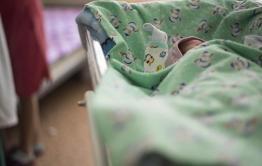В Забайкалье суд установил материнство женщины, оставившей ребенка в роддоме 15 лет назад