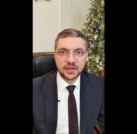 600 сёл Забайкалья обеспечат сотовой связью - Осипов