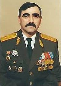 Предшественники Шамсутдинова — проект «Вечорки»