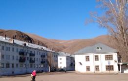 Без отопления в Кокуе остались около 600 квартир