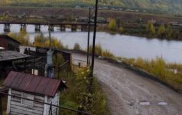 После публикации «Вечорки» в Ксеньевке появилась вода