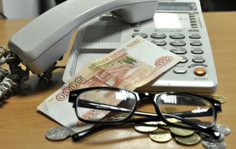 Забайкалка взяла в долг и в кредит 800 тысяч рублей и отдала мошенникам