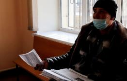 Читинскому блогеру Лехе Кочегару дали 2 года и 3 месяца условного срока