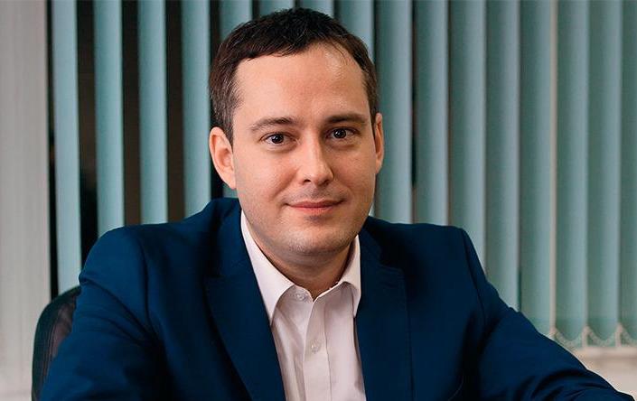 Александр ЗАКОНДЫРИН: «Зеленое Забайкалье: регион можно вывести из депрессии и обеспечить устойчивое развитие за 5 лет»
