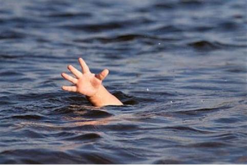 Семилетний мальчик захлебнулся на реке Аргунь в селе Кайластуй