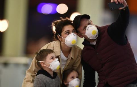 Большая часть заражений коронавирусом в Забайкалье происходит в семье