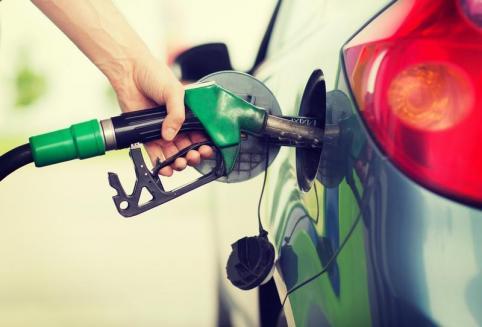 Меры по снижению цен на бензин в ДФО предложил Топливный союз