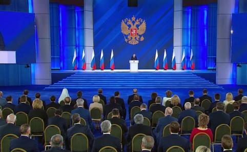 Забайкалью могут перекредитовать более 3 миллиардов рублей коммерческих кредитов