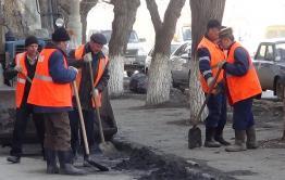 43 млд рублей требуется Забайкалью на реновацию объектов ЖКХ