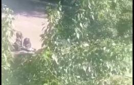 Следователи предъявили обвинение 32-летнему читинцу в убийстве женщины, которую нашли на улице в Чите