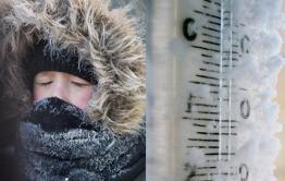 Школьники около часа простояли на морозе из-за сломавшейся ГАЗели в Оловяннинском районе. Следователи начали проверку