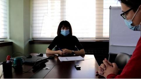 Бесплатные лекарства для больных коронавирусом начнут выдавать в Забайкалье