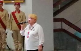 Победа-75: Статистика по забайкальским героям той войны