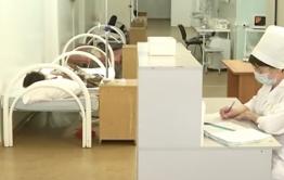 В Бурятии скончался первый человек от коронавируса