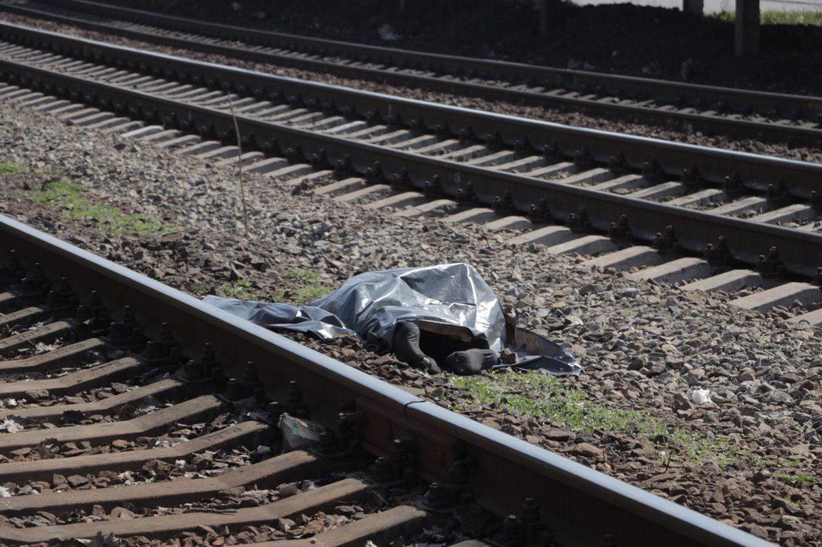 Обнаружено обезглавленное тело 35-летнего жителя Лесного городка в женской одежде