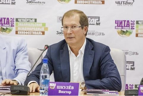 Пусть говорят. Тесть Андрея Малахова купил  «Чита.Ру».