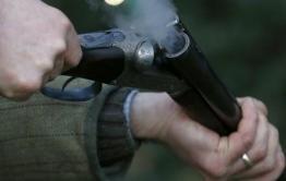 Прапорщик выстрелил картечью в лицо — новые подробности стрельбы на погранзаставе в Забайкалье