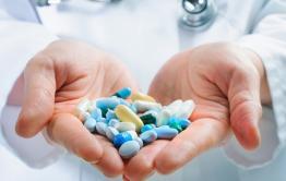 Читинка возмущена отсутствием бесплатных лекарств в аптеках, заявленных Правительством
