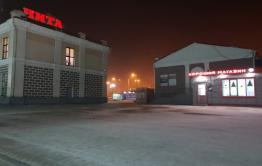 Пассажиры поезда уже два часа не могут уехать из Читы в Забайкальск. Ожидается еще четыре часа задержки