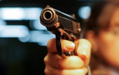 Пострадавшего при стрельбе в «Девичье башне» в Чите перевели на амбулаторное лечение
