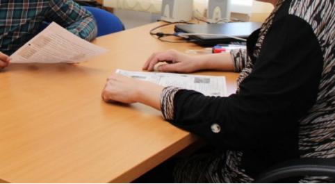 В Забайкалье директор школы и депутат Заксобрания подозревается в мошенничестве