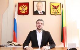 Губернатор Осипов: Это не праздники и не каникулы (видео)