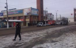 Забайкальца с крупной партией каннабиса задержали на вокзале в Чите