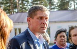 Экс-замглавы Читинского района получил срок за недостроенную школу в Сохондо