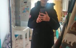 18-летний забайкалец погиб в ДТП при неизвестных обстоятельствах