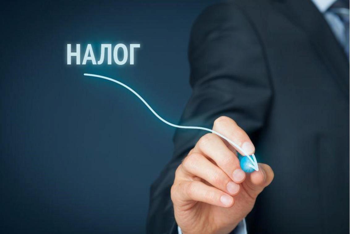 В Забайкалье введут нулевые ставки по налогам для новых предпринимателей