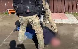 Следователи и полиция задержали пятерых членов забайкальской банды, творившей беспредел в нулевых