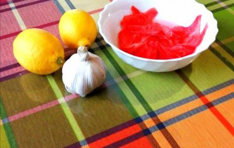 В Забайкалье выросли цены на продукты питания