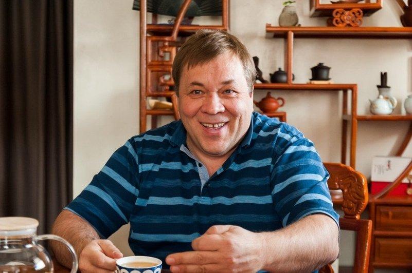 Уголовное дело возбуждено в отношении генерального директора ЗабТЭК Фокина - СМИ